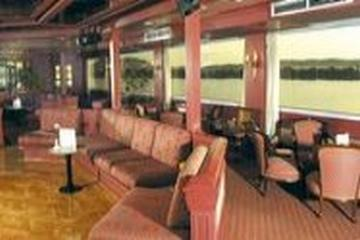 Grand Glory Nile Cruise facilities