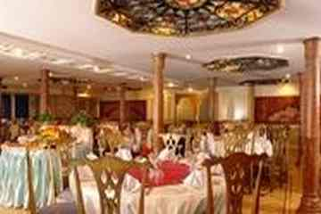 King Of Thebes Nile Cruise