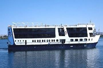 Lady Sophia Nile Cruise