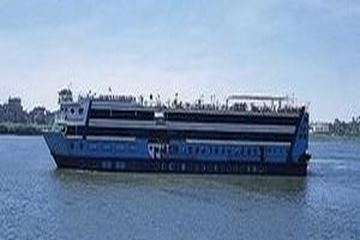 Magic I Nile Cruise