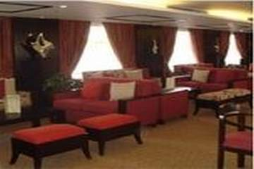 Movenpick Royal Lily Nile Cruise facilities
