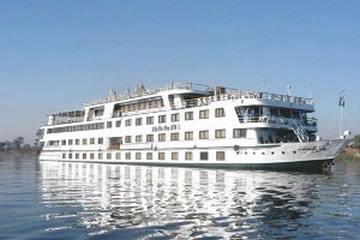 Nile Elegant Nile Cruise