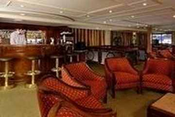 Princess Eman Nile Cruise facilities