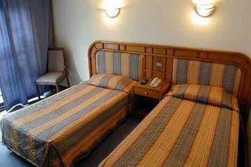 Voyageur Nile Cruise